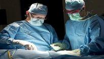 Tin tức 24h về sức khỏe: Kiện bệnh viện vì bị cắt nhầm xương sườn