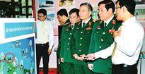 Việt Nam chế tạo tên lửa phòng không hiện đại: Bất ngờ khó tin!