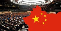 Mỹ cùng EU khiếu kiện Trung Quốc lên WTO