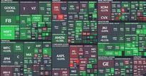 Trước giờ giao dịch 21/7: Dow Jones 7 phiên lập kỷ lục giá đóng cửa