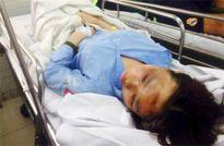 Nữ sinh bị tạt axit mù một mắt từng gây chấn động bây giờ ra sao?