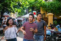 4 hàng ốc ngon nức tiếng Hà Nội: Chưa đi ăn là 'phí của giời'!