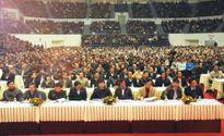 Đà Nẵng tinh giản tổ trưởng dân phố, TP.HCM xin thêm 4.920