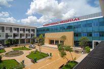 Nam bệnh nhân 60 tuổi ở An Giang được chẩn đoán 'mang thai'