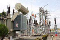 Ngành điện: Hoàn thành 50% kế hoạch cả năm 2016