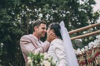 Đàn ông kết hôn, chỉ có thêm chứ không mất!