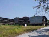 Luyện cán thép Gia Sàng trở lại sản xuất sau hơn 3 năm ngừng hoạt động