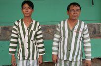 Nhóm đối tượng truy sát tại bệnh viện Quốc Ánh bị bắt