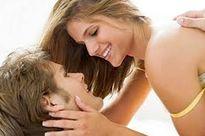 Tìm hiểu về ham muốn tình dục ở nam và nữ