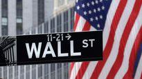 Thất vọng với ECB và kết quả kinh doanh, chứng khoán Mỹ tuột khỏi mốc kỷ lục