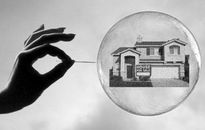 VCBS: Cẩn trọng khi dòng tiền bằng cách này hay cách khác vẫn chảy vào thị trường chứng khoán...