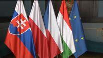 Nhóm Visegrad đề nghị EU cải cách thể chế mạnh mẽ