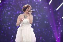 Vietnam Idol: Thảo Nhi bị chê phá hit 'Em cứ đi đi'