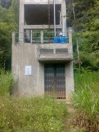 Quảng Bình: Phó chủ tịch tỉnh yêu cầu báo cáo vụ: 'Hai nhà máy nước 'đắp chiếu', dân 'khát' nước sạch'