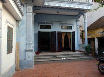 Bản tin Phụ nữ 23/7: Video cứu du khách sập nhà nổi vịnh Vĩnh Hy