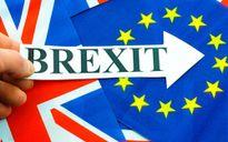 Sau 1 tháng Brexit, ngành sản xuất Anh bắt đầu suy yếu