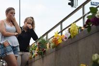 Thủ phạm tấn công Munich: Trẻ tuổi, bị ám ảnh vì bạo lực, cái kết tự sát