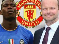 MU mua Pogba 100 triệu bảng: Đừng dạy tỷ phú tiêu tiền
