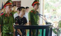 'Siêu trộm' mang 6 bản án nhận thêm 4 năm tù giam