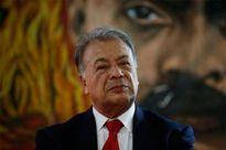 Dư luận Mexico đánh giá cao phán quyết của vụ kiện Biển Đông