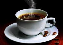 Uống cà phê lúc nào để được hiệu quả tốt nhất?