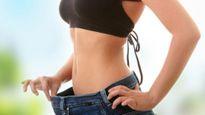 Chế độ ăn kiêng giúp người Nhật cách giảm 8kg trong 14 ngày