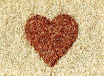 Sai lầm khi ăn gạo lứt thường xuyên để giảm cân
