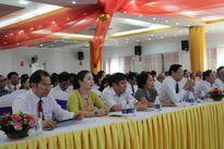 Công đoàn Hà Tĩnh long trọng tổ chức lễ kỉ niệm 70 năm thành lập