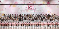Đạo diễn Mnet: 'Produce 101 là phim khiêu dâm lành mạnh cho nam giới'
