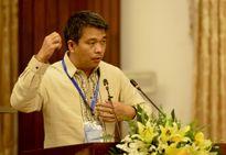 Chuyên gia Philippines: Cần lường trước phản ứng của TQ