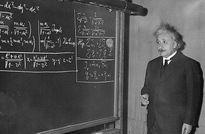 Bản đồ 3D vũ trụ lớn nhất và 'sai lầm lớn nhất' của Einstein