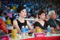 Trịnh Kim Chi, luôn bận rộn với nghệ thuật, hối hả với kinh doanh...