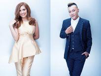 Vietnam Idol: Khi vẻ sexy của Janice Phương không đến từ bên trong...