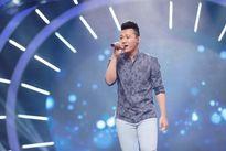 Vietnam Idol 2016: Y Lux ngậm ngùi nói lời chia tay 