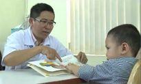 Cách xử lý khi trẻ chậm nói cha mẹ nên nhớ