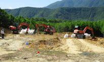 TIN NÓNG trong nước tuần qua (từ 18/7 đến 24/7): Đưa tin về rác thải của Formosa, nhóm nhà báo bị đánh ở Phú Thọ