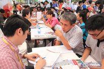 Cục khảo thí nêu các nguyên tắc nộp hồ sơ để có cơ hội trúng tuyển cao