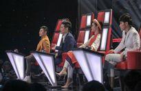 The Voice Kids: Noo Phước Thịnh đáng yêu 'lấn át' thí sinh