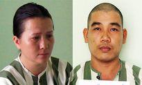 """Trốn truy nã 13 năm, hai vợ chồng vẫn bị """"tóm gọn"""""""