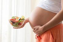 Những điều gây hại cực lớn đến tử cung của mẹ