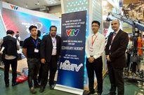 VTV-BRAC tích hợp công nghệ âm thanh Dolby Audio trên nền tảng HbbTV