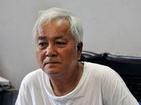 NSƯT Duy Thanh: 'Không ấn tượng với diễn viên trẻ hiện nay'