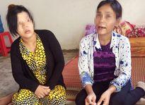 Những ngày trong quán cà phê ôm ở Campuchia của 4 cô gái