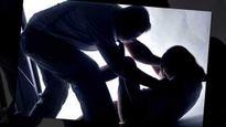 Xem phim sex rồi nổi thú tính, nam thanh niên hãm hiếp bé gái 14 tuổi đến chết