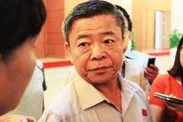 TIN NÓNG ngày 25/7: 'Không có gì ưu ái đặc biệt cho Formosa'