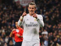 10 thương vụ đắt kỷ lục thế giới: Bale và phần còn lại