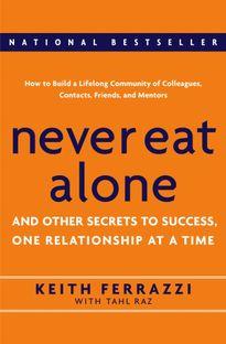 10 cuốn sách hay những người làm kinh doanh nên đọc trước tuổi 30 (P1)