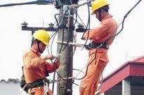Lịch cắt điện trên cả nước ngày 25-07-2016
