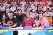 MC Lại Văn Sâm: Điều ít biết về nhân vật 'nổi tiếng nhất VTV3'