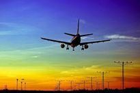 Dự kiến điều chỉnh thu phí bay qua vùng trời Việt Nam